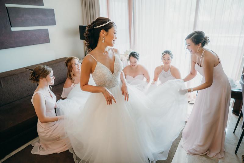 [Bridal Prep] Sarah-Mike-45.jpg