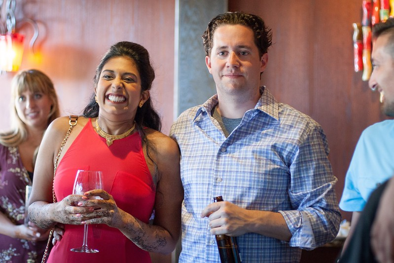 LeCapeWeddings Chicago Photographer - Renu and Ryan - Hilton Oakbrook Hills Indian Wedding - Day Prior  202.jpg