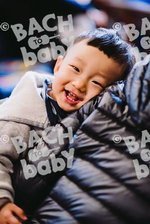 © Bach to Baby 2018_Alejandro Tamagno_Docklands_2018-04-13 019.jpg