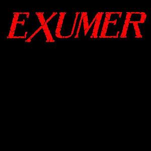 EXUMER (DE)
