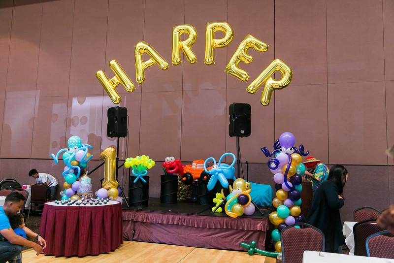 harper-_M2_0009.jpg