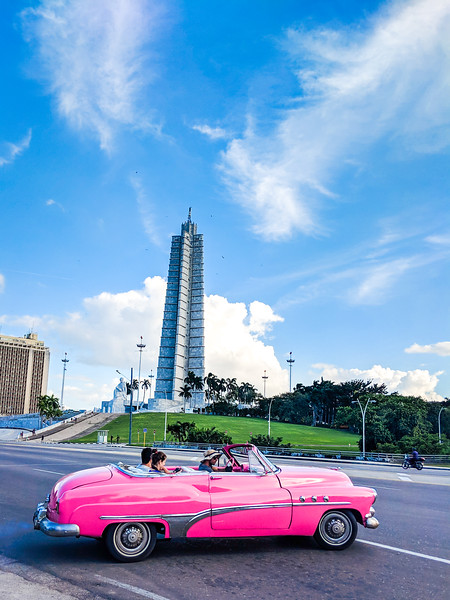 havana pink convertible.jpg