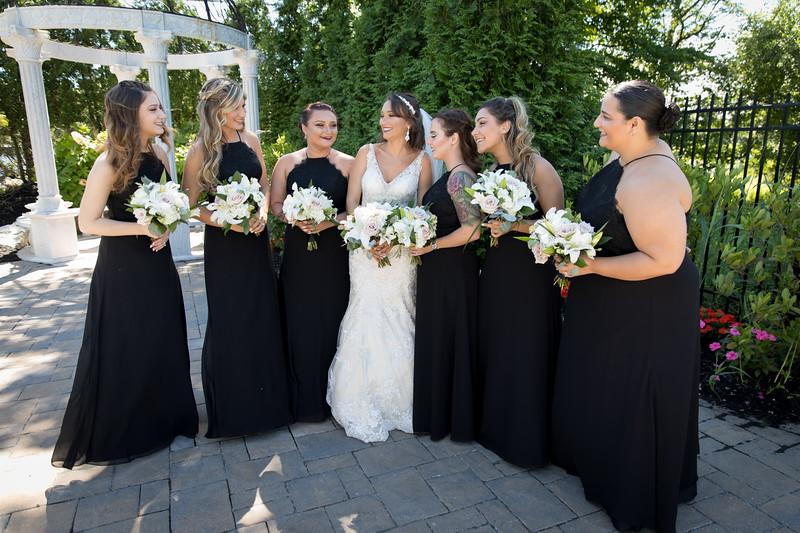 0159_Beck_NJ_wedding_ReadyToGoProductions.com-.jpg