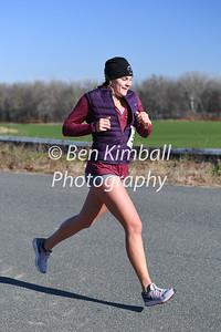Clarkdale Cider Run 12K