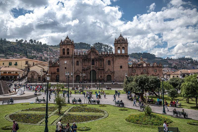 Cusco - Plaza de Armas-7046.jpg