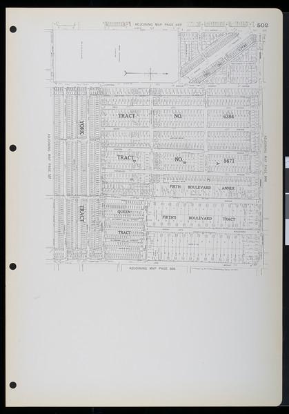 rbm-a-Platt-1958~653-0.jpg