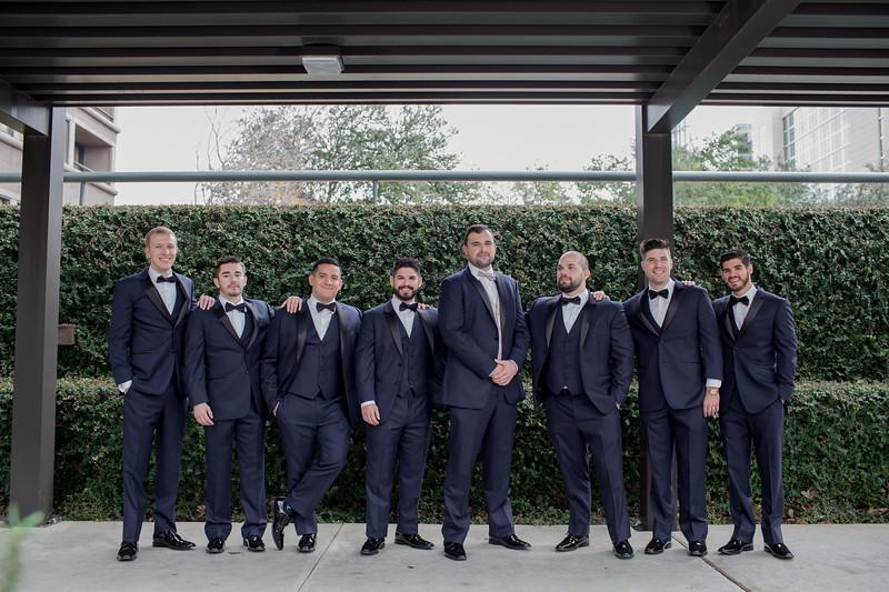 Houston Wedding Photography ~ Brianna and Daniel-1122-2.jpg