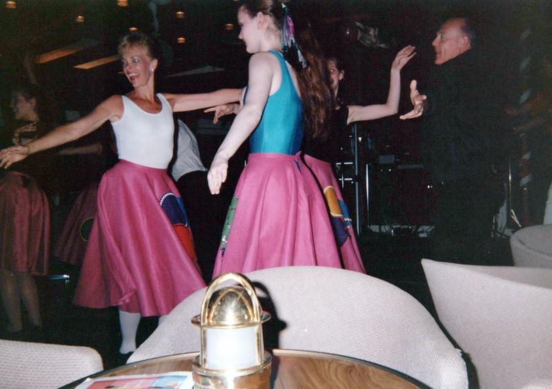 Dance-Trips-Greece_0370_a.jpg