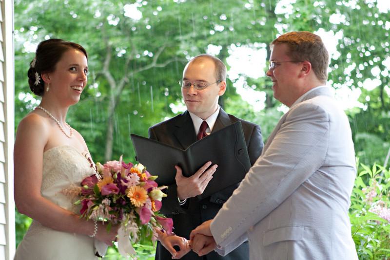wedding_indoor 053.jpg