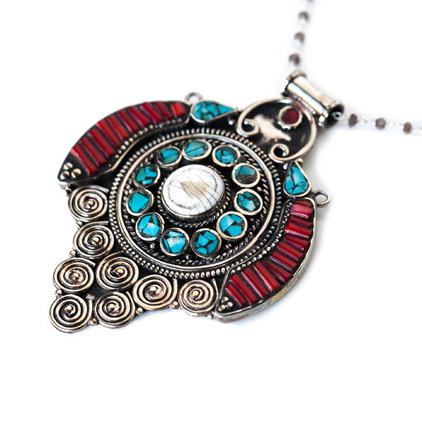 131126 Oxford Jewels-0101.jpg