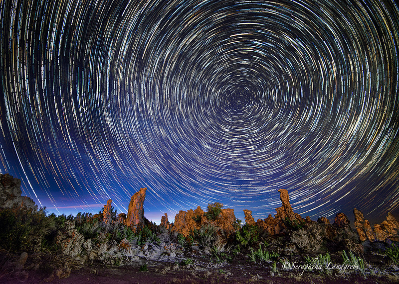 Star Trails Mono lake South Tufa.jpg