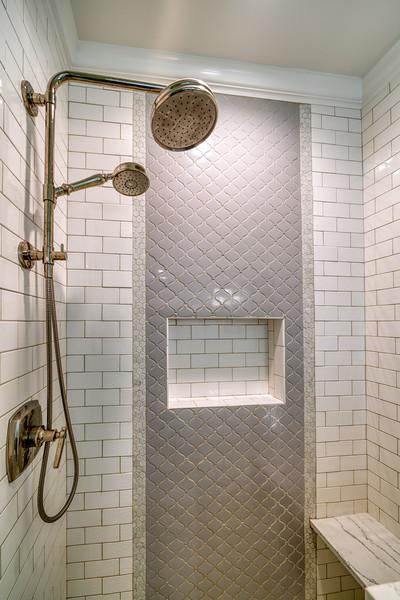 Zeile Bath and Kitchen 2020-8.jpg