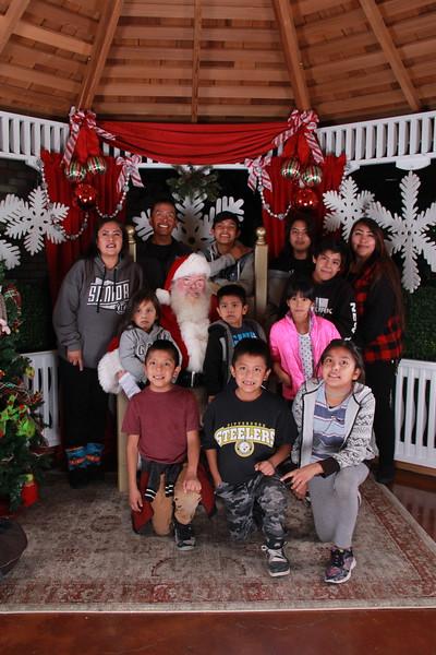 Santa Days_C1 (228).JPG