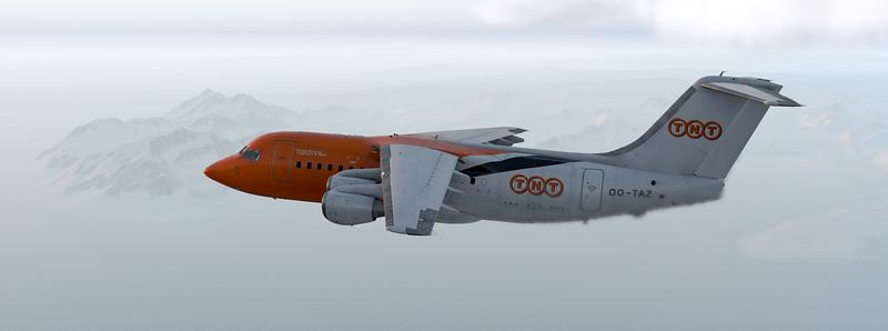 JF_BAe_146_200 - 2021-07-02 14.37.07.jpg