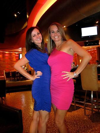 2011 Vegas Trip
