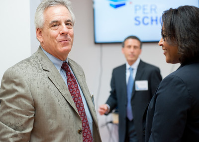 Per Scholas National Capital Region Opening