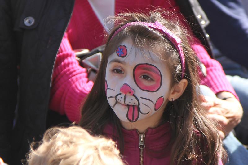 2011.10.23.Harvest Festival.f-19.jpg