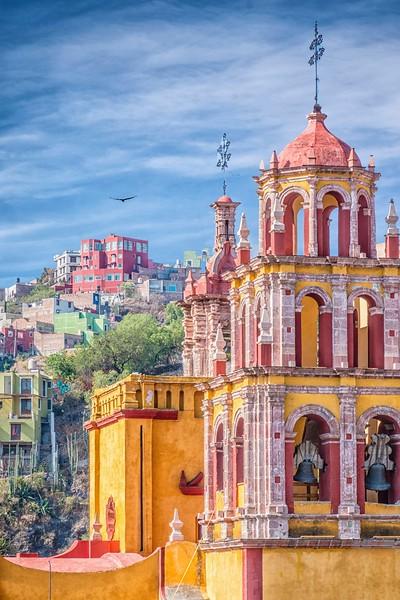 Guanajuato-32.jpg