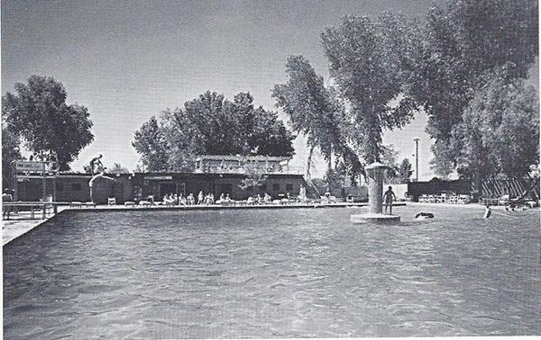 twin lakes 2.jpg