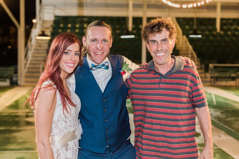 ELP1015 Tara &Phill St Pete Shuffleboard Club wedding reception 480.jpg