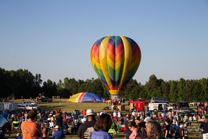 Freeedom Balloon Festival-8442.jpg