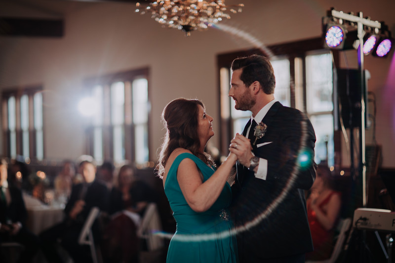 Seattle Wedding Photographer-1415.jpg