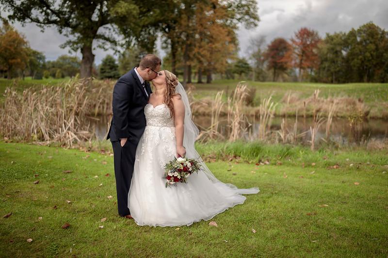 Amanda & Tyler Wedding 0072.jpg