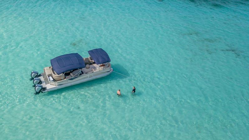 Franks Boat Mavic06.jpg