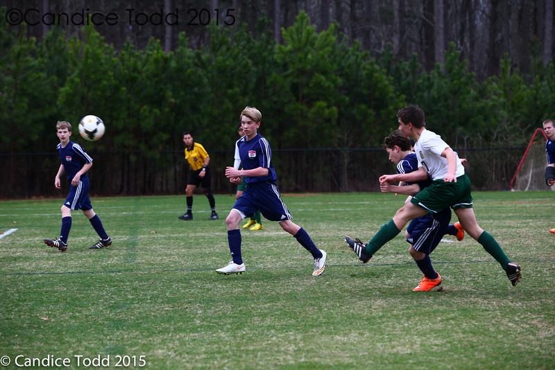 2015-03-11 PCA MS Soccer vs Pinecrest-8756.jpg