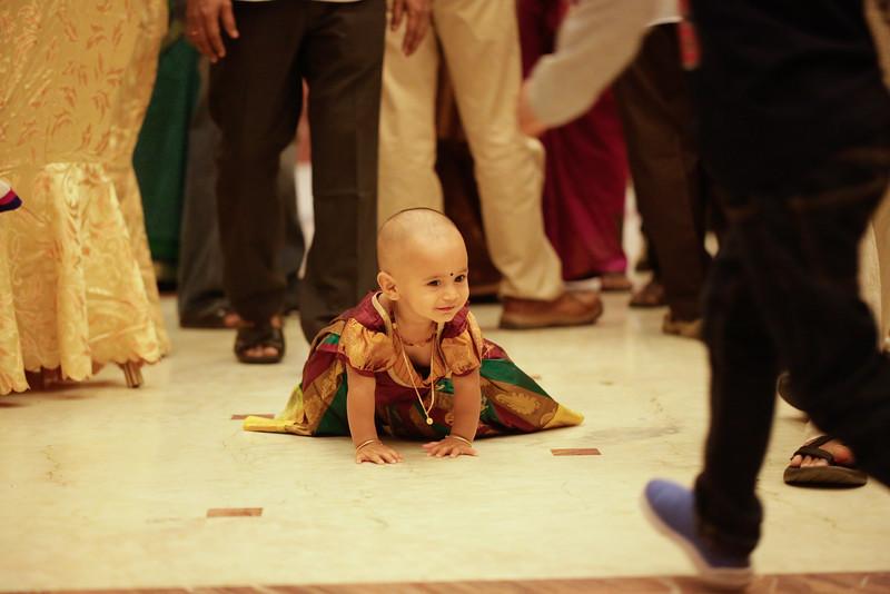 India2014-6570.jpg