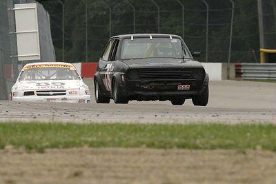 No-0325 Race Group 6 - GT4, GT5, SRF