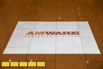 Amware