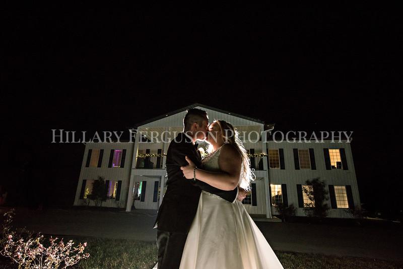 Hillary_Ferguson_Photography_Melinda+Derek_Portraits173.jpg