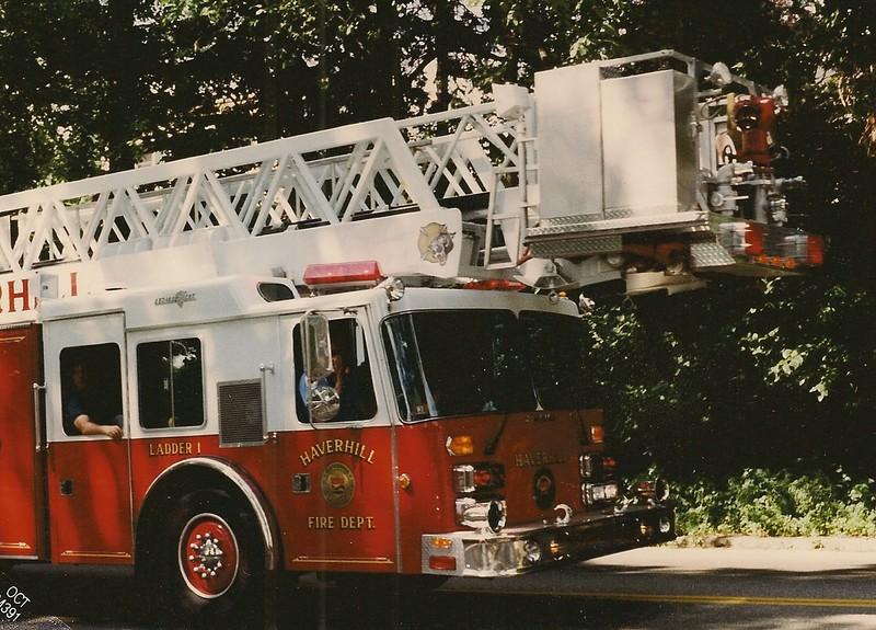 L1 Oct 1991.JPG