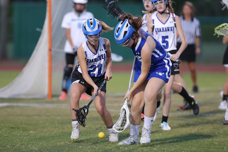 3.28.19 CSN JV Girls Lacrosse vs BCHS-91.jpg