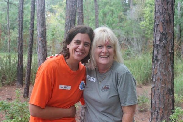 Wilderness First Aid 2013