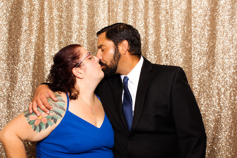 Wedding Entertainment, A Sweet Memory Photo Booth, Orange County-257.jpg