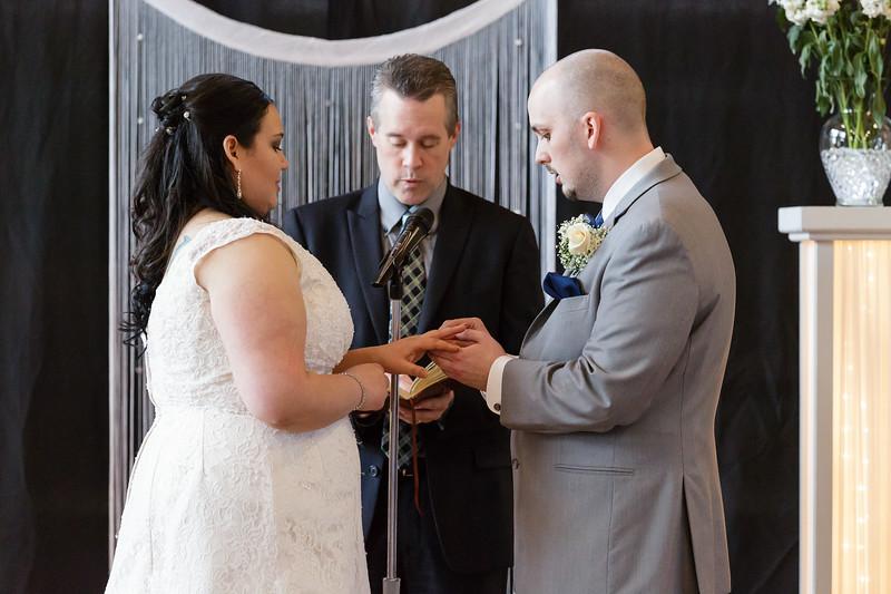 Ceremony&Reception_60.jpg