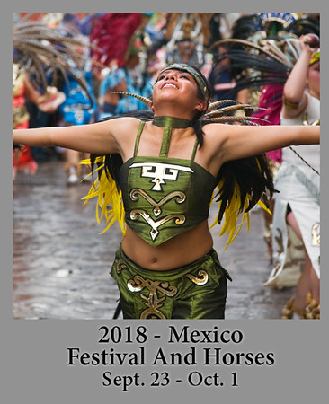 09-23-18 MexicoIndependence