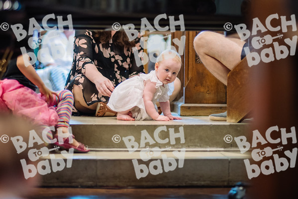 C Bach to Baby 2018_Alejandro Tamagno photography_Oxford 2018-07-26 (11).jpg