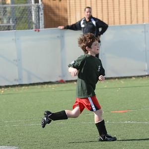 Geno Soccer Boy 2