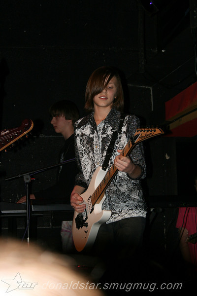 paden rock show 037.JPG