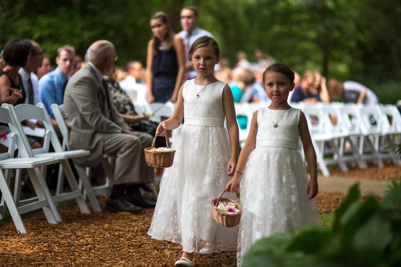 Garrett & Lisa Wedding (206).jpg