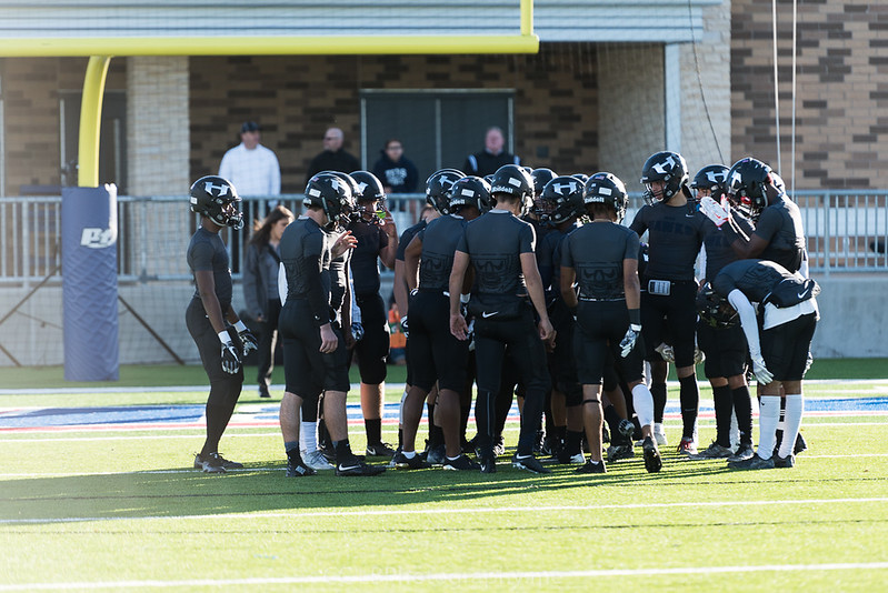 CR Var vs Hawks Playoff cc LBPhotography All Rights Reserved-1032.jpg