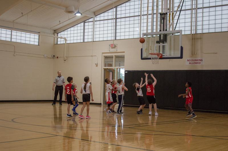 Basketball 2020-72.jpg