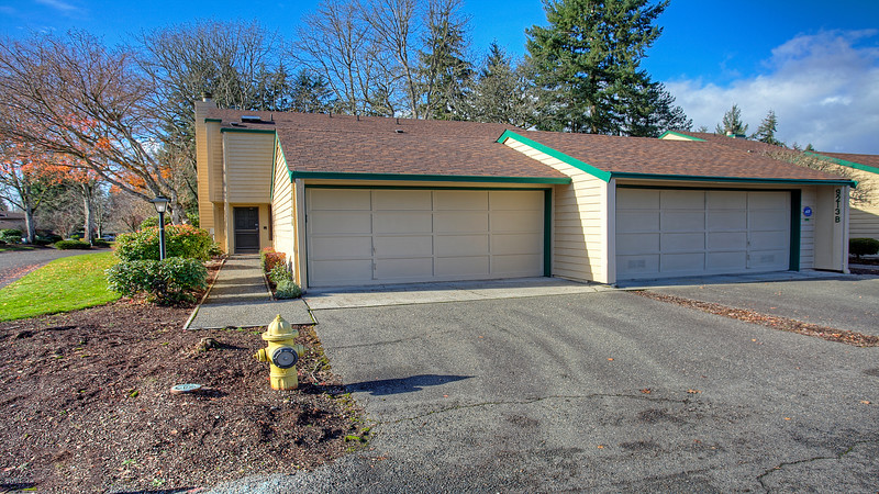 Leighanne Cheslik - 9213 77th St SW #A