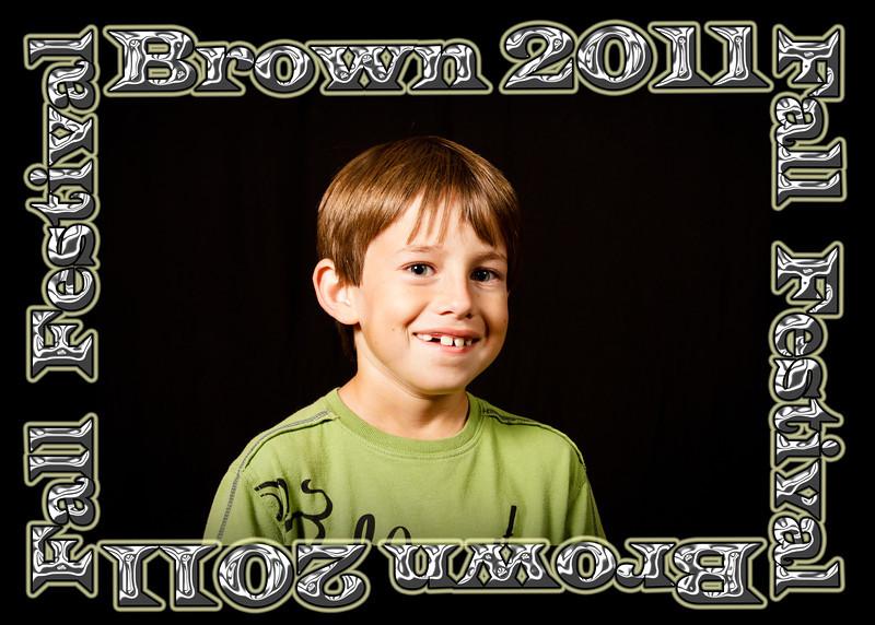 brown37-11.jpg