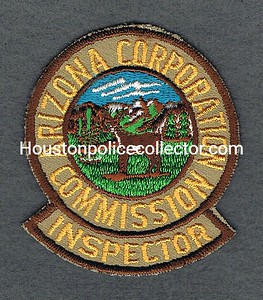 AZ Corporation Commission