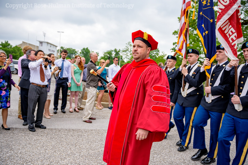 RHIT_Commencement_2017_PROCESSION-22012.jpg