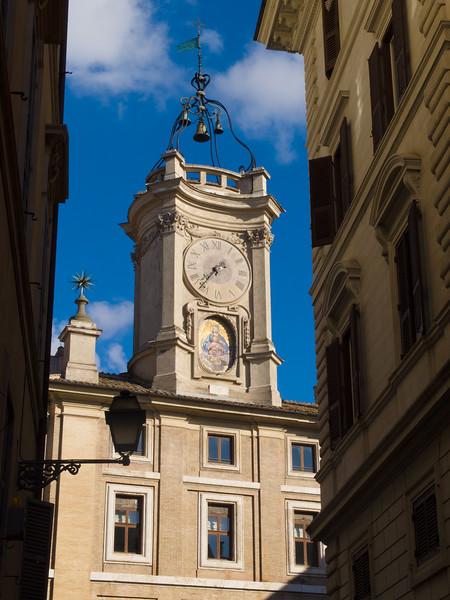 Rome 10-3-031834.jpg